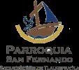 Parroquia San Fernando